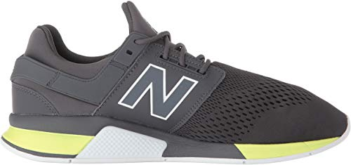Promos New Balance MS247TG