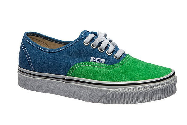 Promos Vans AUTHENTIC VZUKFPT BV