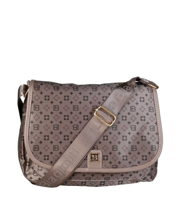 Promos Laura Biagiotti LB17W101-25 Taupe
