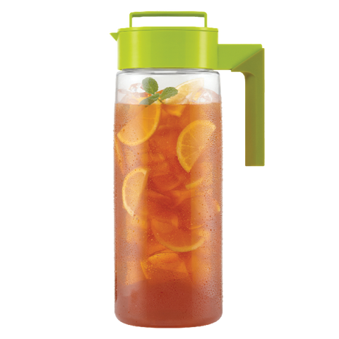 Takeya Flash Chill Iced Tea Maker (2Qt/1.8L) Colors