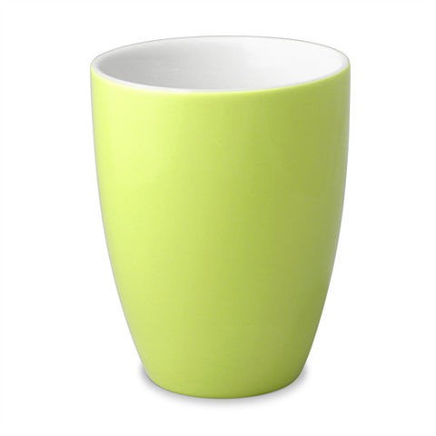 Uni Tea Cups / 6.5 oz. /  Set of 4  / More Colors