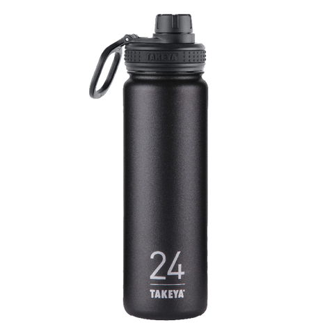 Thermoflask® Bottle 24oz (More Colors)