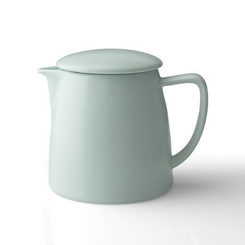 Canary Teapot  (More Colors)