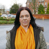Bedroom tax protection extension welcomed by Green Party NI leader