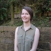 Kathryn McNickle – your new Green Councillor