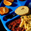Urgent clarity needed on free school meal payments