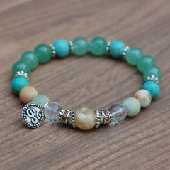 Best Effective Gemstone Healing Bracelets