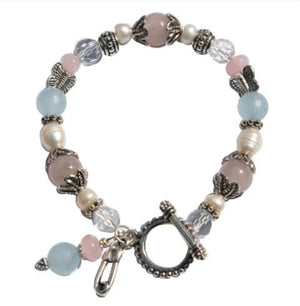 Healthy Pregnancy And Childbirth Bracelet