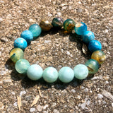 Follow Your Path Bracelet (5306941407395)