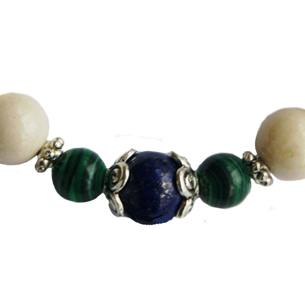 Malachite for Labor and Childbirth