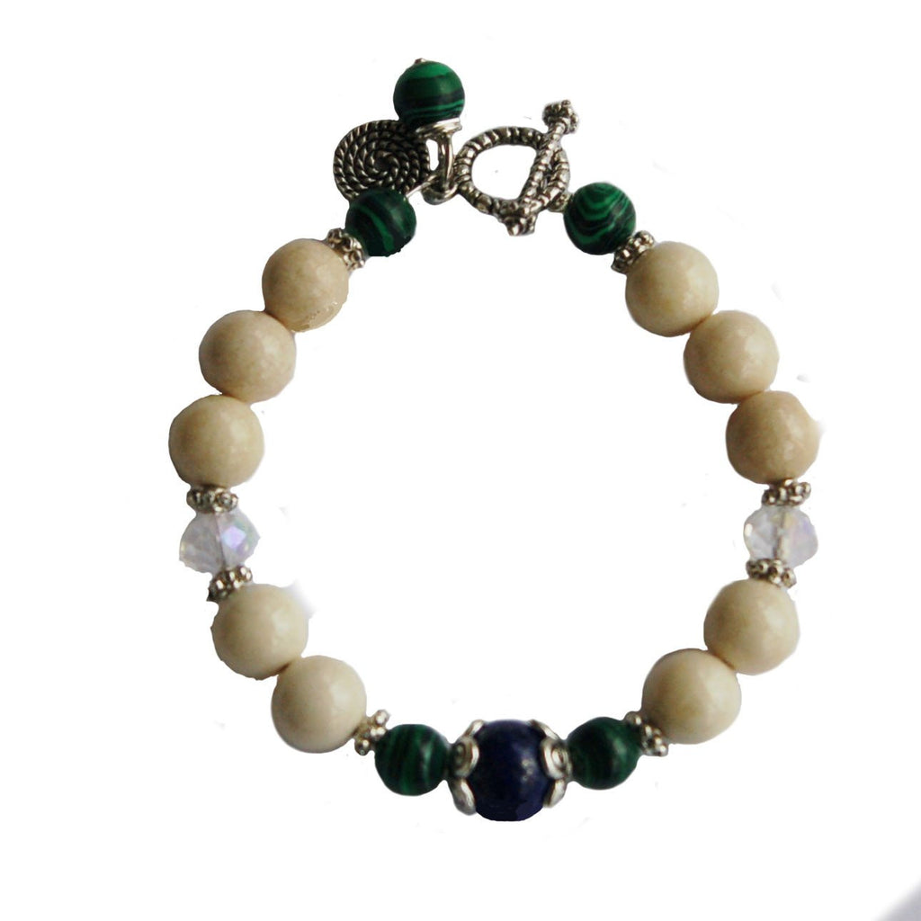 Childbirth + Labor Bracelet