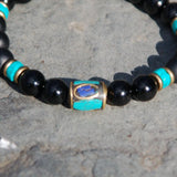 You've Got a Friend Chakra Bracelet
