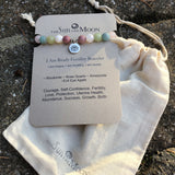 I Am Ready Fertility Bracelet