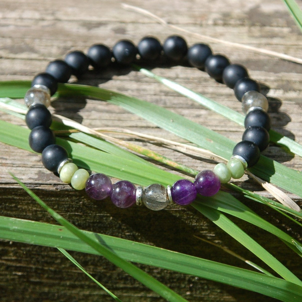 Addiction Recovery Bracelet