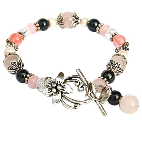 Misty Believe Fertility Braclet