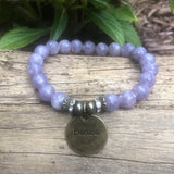 Peace of Mind Bracelet