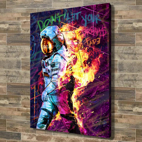 SKY IS THE LIMIT BUNDLE - REBHORN DESIGN