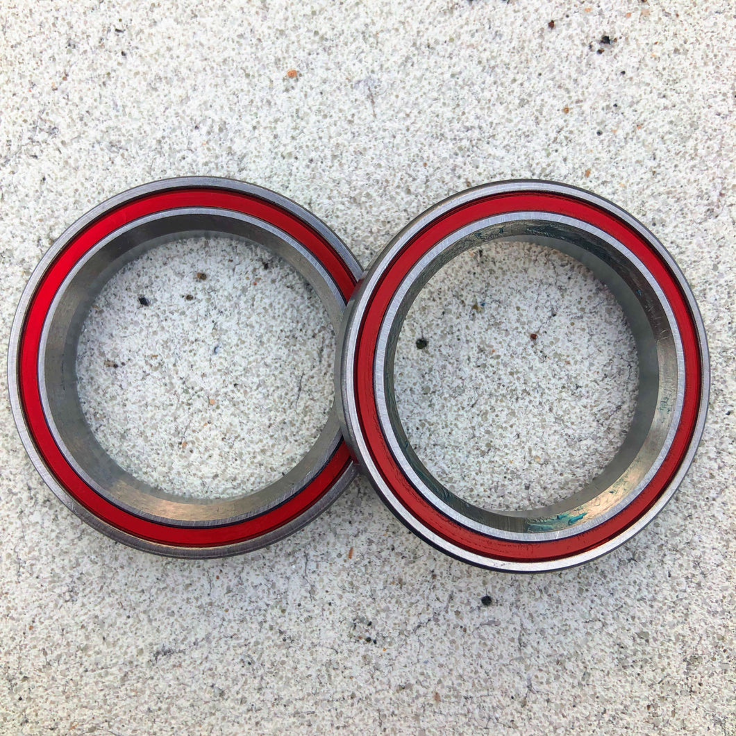 SCOOTERDEPO - HEADSET BEARING