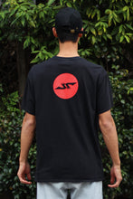 JP SCOOTERS - SHIRTS