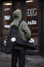 DIG SCOOTERS - SCOOTER BAG