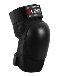 GAIN PROTECTION THE SHIELD HARD SHELL KNEE PADS