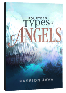 Fourteen Types of Angels
