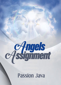 Angels Assignment
