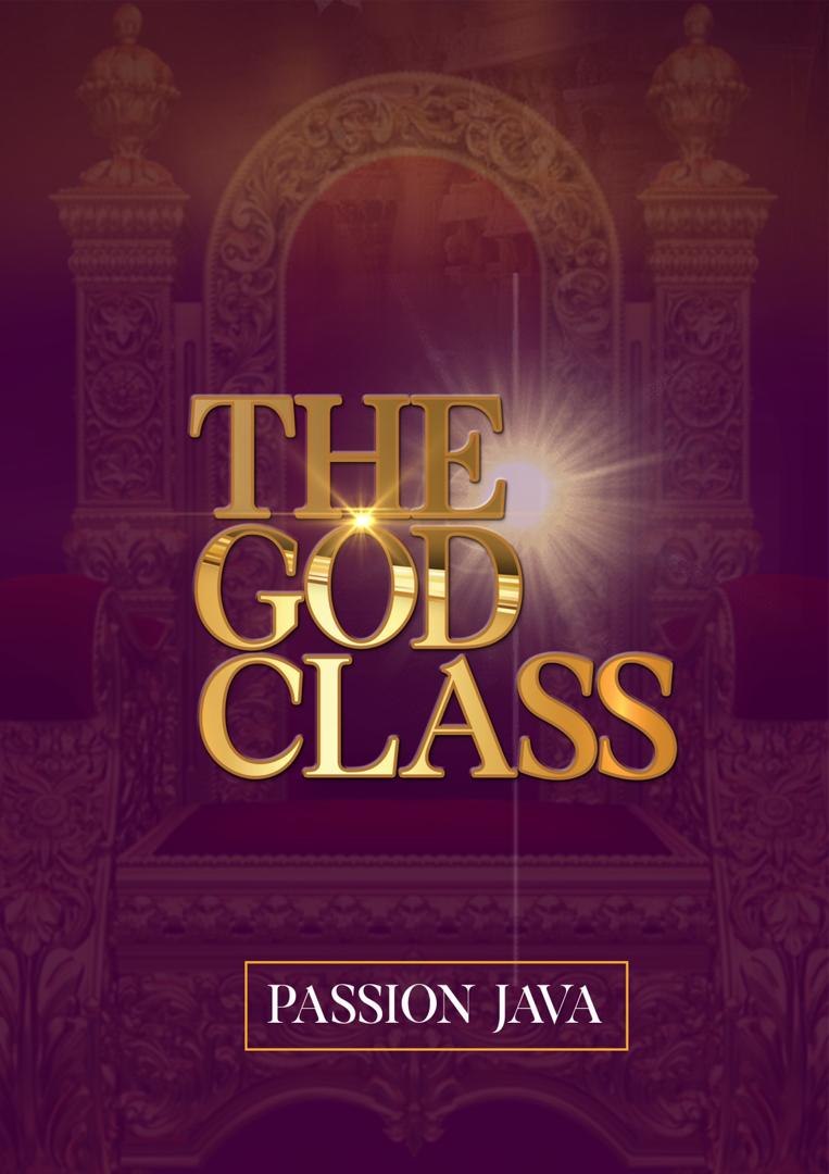 The GOD Class
