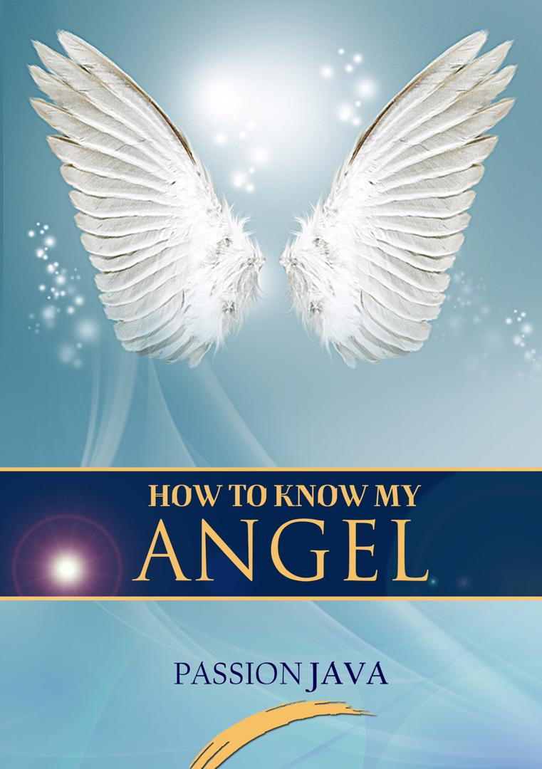 How To Know My Angel
