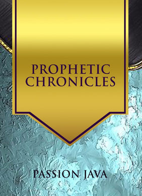 Prophetic Chronicles