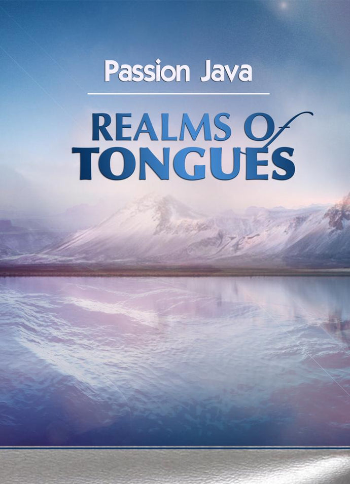Realms of Tongues