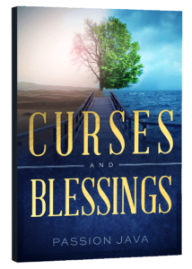 Curses and Blessings