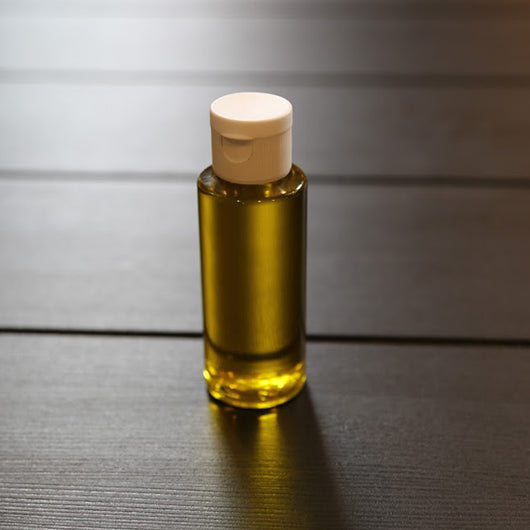 Anointing Oil - Prophetic Unlocking