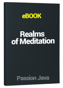 Realms of Meditation