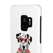 Load image into Gallery viewer, Case Mate Slim Phone Cases