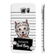 Load image into Gallery viewer, Copy of Copy of Copy of Wpaps Slim Phone Cases