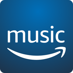 """Christmas"" on Amazon Music"