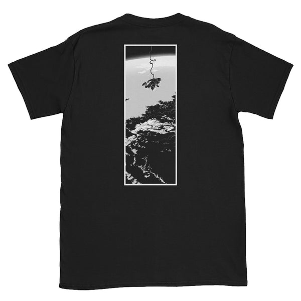 Space Float Tee