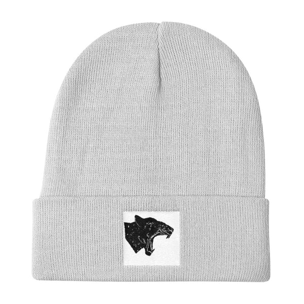 Black Panther Beanie