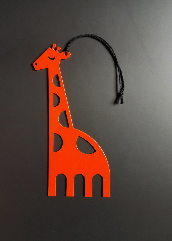 hanging animal ornaments
