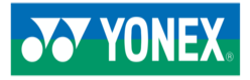 The yonex store. All Yonex products available in a single link.