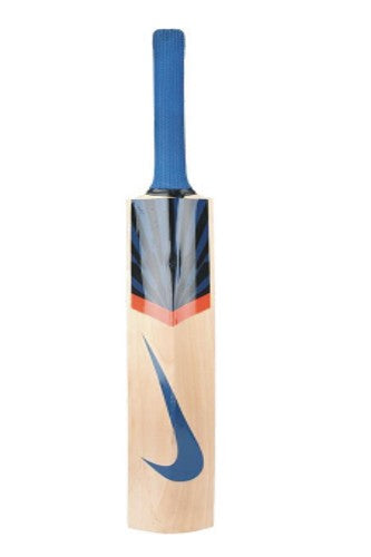 Sppartos Kashmir Willow cricket bat