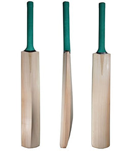 Kashmir Willow cricket bat - sppartos