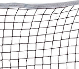 Volleyball Net Nylon with Niwar tape (Four Side Tape)