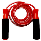Skipping Rope for Men, Women and Weight Loss- Best in Fitness, Exercise and Workout