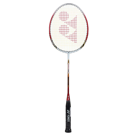 Yonex Carbonex 8000 Plus Badminton Racket | Made in Taiwan