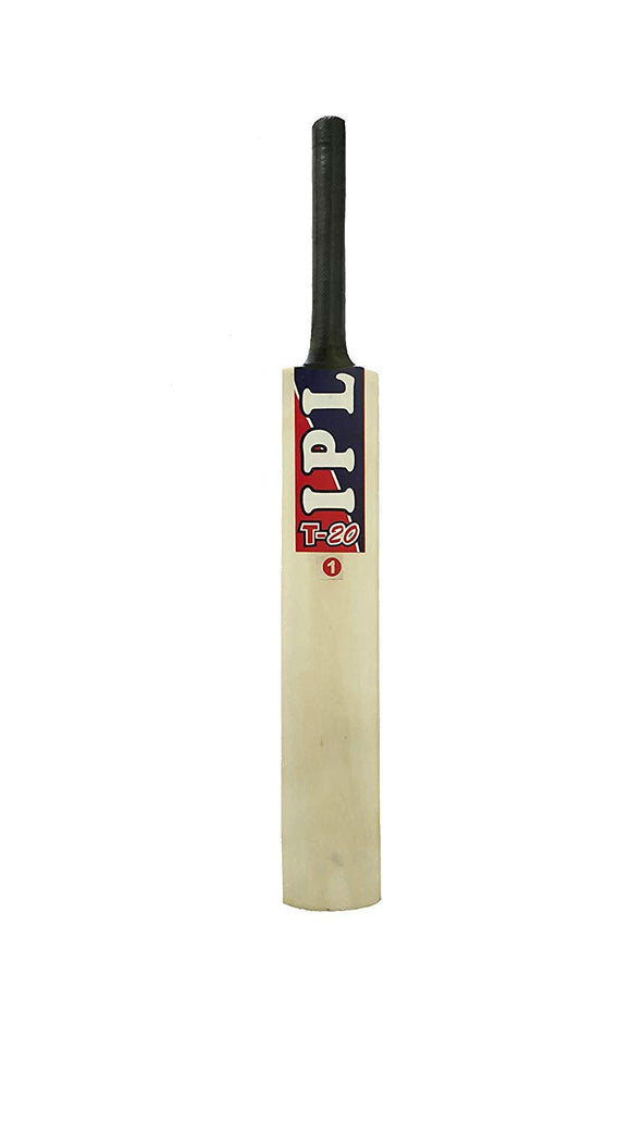 Sppartos Popular  cricket bat for kids size 1-3