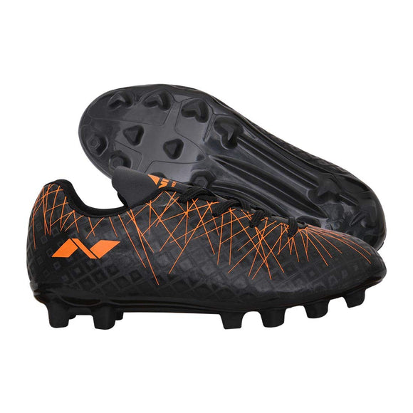 Nivia Premier Carbonite 2.0 Football Stud