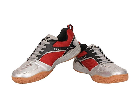 Nivia Men's Appeal Badminton Shoes