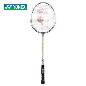 Yonex GR 303 Badminton Racket(color may vary)